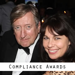 Compliance Awards