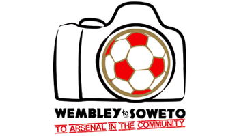 Wembley to Soweto